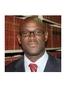 Brooklyn General Practice Lawyer Eon Ryan Smith