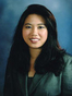Fountain Valley Immigration Attorney Ai Nhan Mina Tran