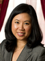 Garden Grove Immigration Attorney Ai Nhan Mina Tran