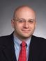Delmar Intellectual Property Law Attorney Stephen F Swinton Jr
