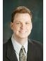 Houston Contracts / Agreements Lawyer Michael Alan Choyke