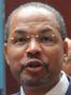Bronx Bankruptcy Attorney Robert Anthony Evans