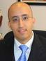 Flushing Internet Lawyer Damien Jason Rodriguez