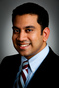 Redwood City Litigation Lawyer David Ramraj Singh