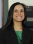 West Hempstead Child Support Lawyer Joy Jankunas