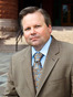 El Paso Wrongful Termination Lawyer Christopher J. Mckinney
