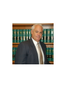 Burien Personal Injury Lawyer Boyd F. Buckingham JR