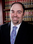 Corona Sexual Harassment Attorney Thomas A. Ricotta