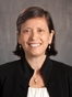 Pioneer Square, Seattle, WA Estate Planning Attorney Valerie Anne Bell