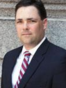 New York Birth Injury Lawyer Duane Richard Morgan