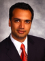 Reading Corporate / Incorporation Lawyer Sunjeet Singh Gill