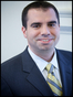 Farmingdale Insurance Law Lawyer Vassilios Fanourios Proussalis