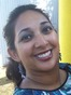 Greenvale Speeding / Traffic Ticket Lawyer Rashika Nilmanee Hettiarachchi