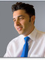 Nevada Contracts / Agreements Lawyer Robert B Vaksman