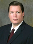 East Quogue Tax Lawyer William Richard Anderson