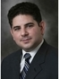 Hawthorne Litigation Lawyer Stuart A Panensky