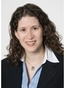 Silver Spring Litigation Lawyer Beth Packman Weinman