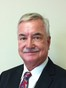 Garland Speeding / Traffic Ticket Lawyer Raymond L. Hopson Jr.
