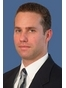 Waterbury Tax Lawyer Jeremy Ian Stein