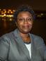 New York County Civil Rights Attorney Nadia Lescott