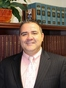 Commack Employment / Labor Attorney Albert Adam Breud