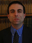 Brooklyn Personal Injury Lawyer Matthew Scott Porges