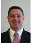 Hamburg Real Estate Attorney Stephen John McCann