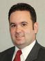 North Boston Criminal Defense Attorney Christopher M Pannozzo
