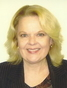 Granada Hills Estate Planning Attorney Kathleen Duke Tracy
