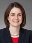 Woodside General Practice Lawyer Karen E Abravanel