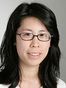 Woodside Intellectual Property Law Attorney Evelyn C Mak