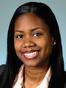 New York Communications / Media Law Attorney Carletta Flora Higginson