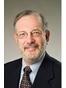 Boston Financial Markets and Services Attorney David Samuel Berman
