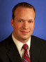 Monroe County Litigation Lawyer Scott M Mooney