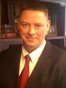 Nassau County Criminal Defense Attorney John Healy