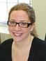 Massapequa Medical Malpractice Attorney Christine Marie Cawley