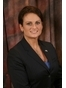 Monmouth Junction Estate Planning Attorney Donna Marie Bates