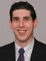 New York County Internet Lawyer Michael William Cavino