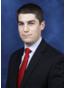 Port Reading Estate Planning Attorney Chad Yablonsky