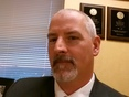 Brentwood Criminal Defense Attorney Ian Thomas Fitzgerald