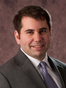 Albany Business Attorney Jeremy Rosner Root