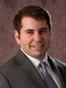Huntington Station Bankruptcy Attorney Jeremy Rosner Root