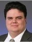 Fairfield County Tax Lawyer Albert Anthony Gonzalez