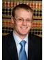 Poughkeepsie Litigation Lawyer Ian Charles Lindars