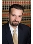 Poughkeepsie Litigation Lawyer Sean Michael Kemp