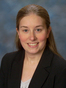 Endicott Corporate / Incorporation Lawyer Carrie Ann Wenban