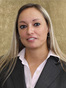 Camillus Personal Injury Lawyer Brianne Marie Carbonaro