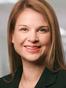 Buffalo Tax Lawyer Elizabeth L Perry