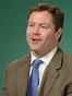 Syracuse Intellectual Property Law Attorney Martin Anthony Lynn