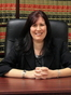 Hicksville Elder Law Attorney Alicia M. Bartkowski